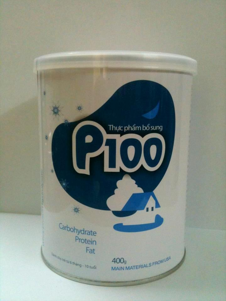 Bán sỉ lẻ sữa xách tay giá tốt A2,Whole milk,S26,sữa non idong,Pedia plus,physiolac,friso,grow plus