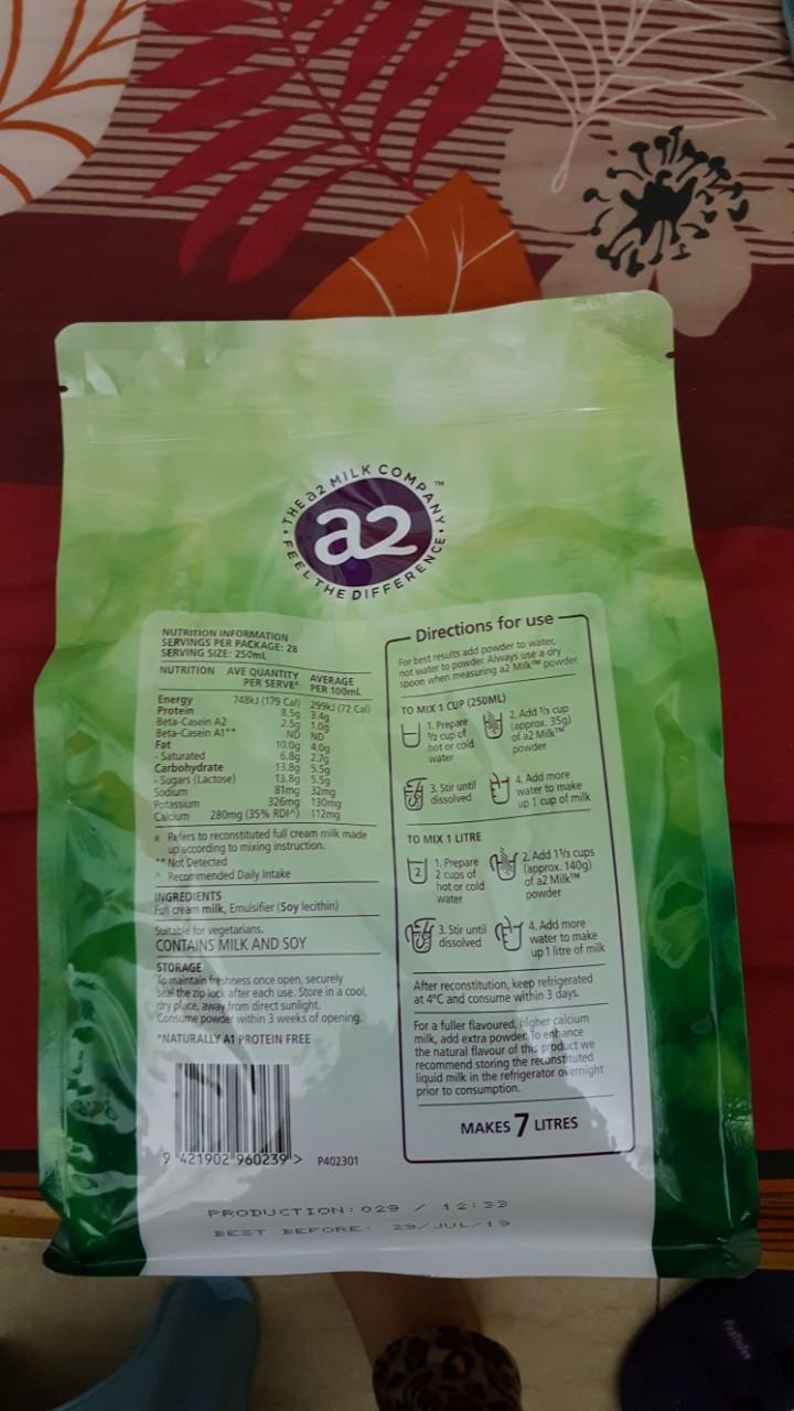 Bán sỉ lẻ sữa glico,meiji,morinaga,devon,Milo,Kid Úc,A2,aptamil,pediasure,celia,nan,laciate,herobaby