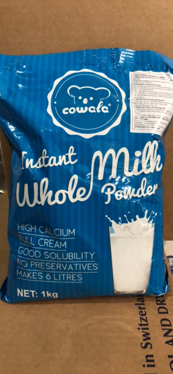 Bán sỉ lẻ Sữa tiểu đường Glucerna,cowala,DJA,Marigold,Milo,Kides,Matilia,Đậu đen,Similac,Laciate