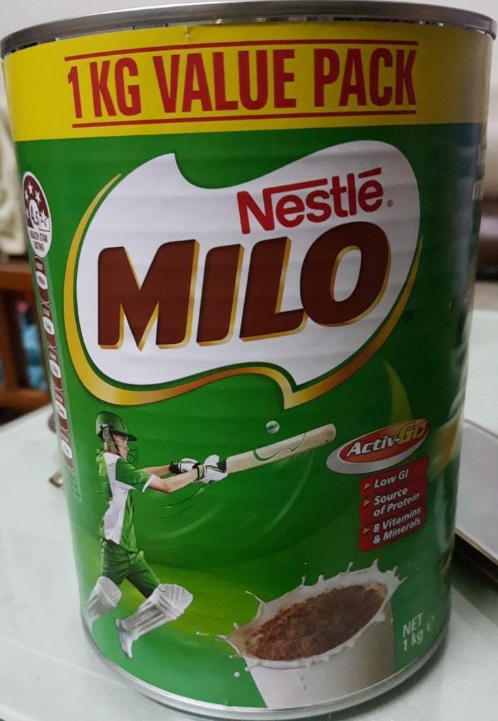 Bán sỉ lẻ các Sữa tiểu đường Glucerna,resource,Marigold,Milo,Kides,Matilia,óc chó,Similac,Laciate