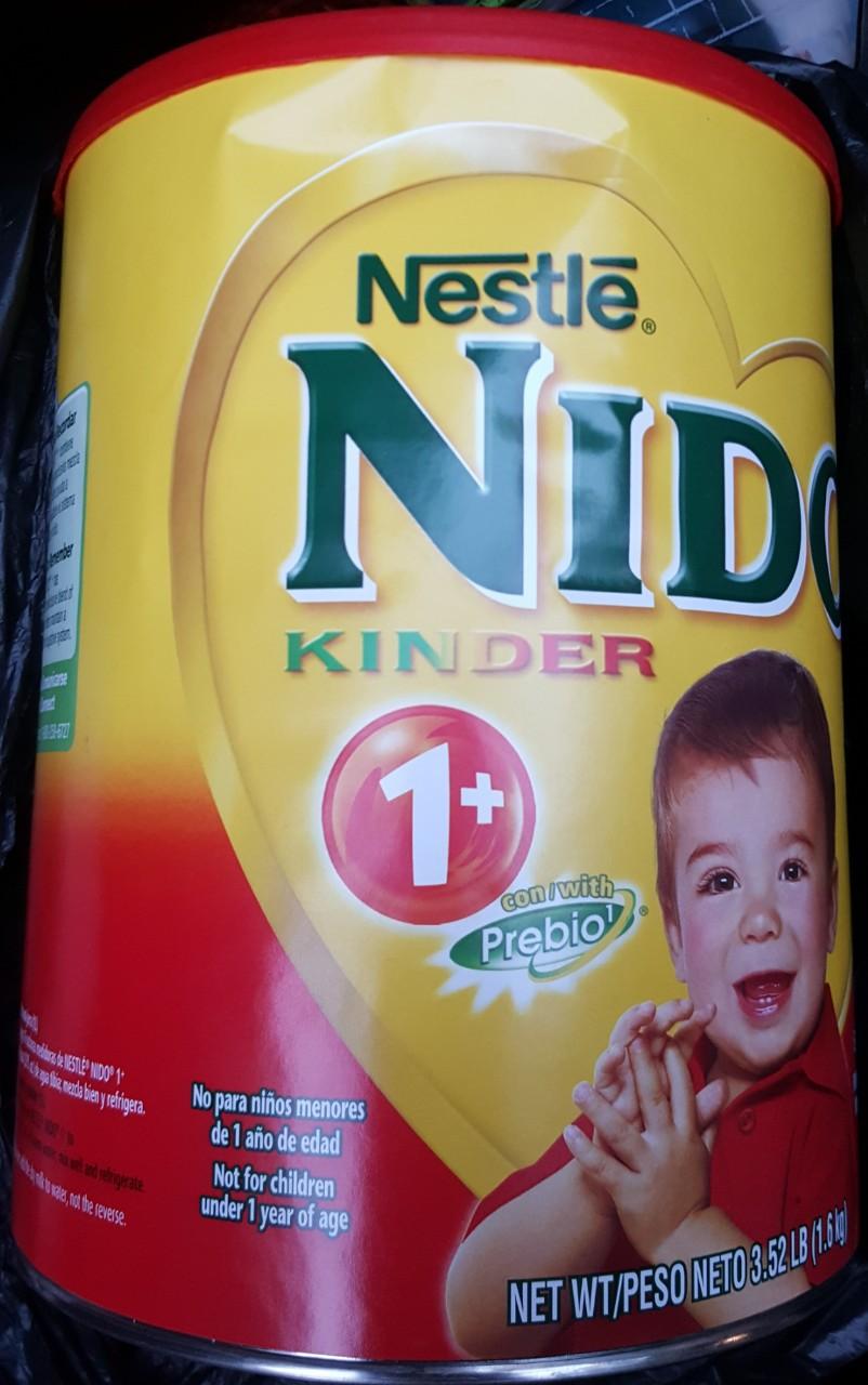 Bán sỉ lẻ Sữa béoNutren,Glico,Meiji,morinaga,Hikid,Nido,Devon,Aptamil,Pediasure,Ensure,Nan,drink fit