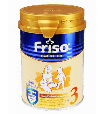 Bán sỉ lẻ sữa xách tay giá tốt A2,S26,P100,sữa non idong,Pedia plus,physiolac,grow plus,nuti IQ gold